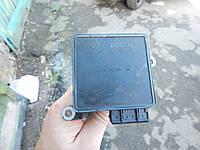 Расходомер воздуха Audi S4 C4, S6 C4, V8, 4.2