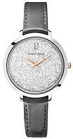 Женские кварцевые часы Pierre Lannier 107J609, фото 1