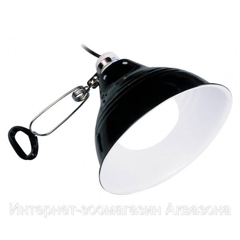 Светильник Exo Terra Light Dome, 14 см