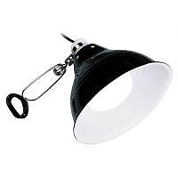 Светильник Exo Terra Light Dome, 14 см, фото 1