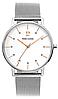Мужские кварцевые часы Pierre Lannier 202J108