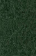 Искусственная кожа мебельная Поланд / Poland модель 24