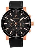 Мужские кварцевые часы Pierre Lannier 239D033