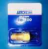 Датчик температуры охлаждающей жидкости ТМ-100.