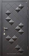 Входные двери Conex «Модель 47»