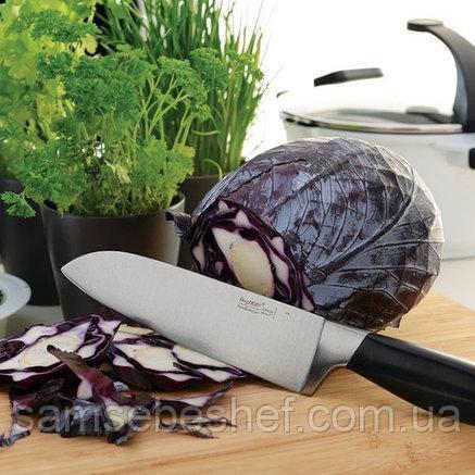 Нож Сантоку / Santoku Berghoff Coda 18 см, 4490039