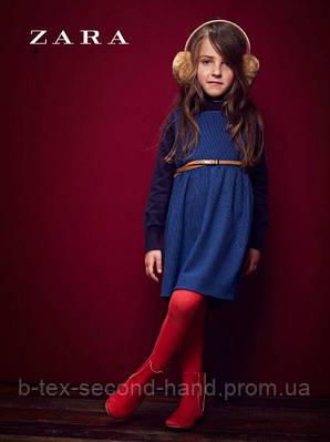 Купить Zara kids 37a27ae6b0380