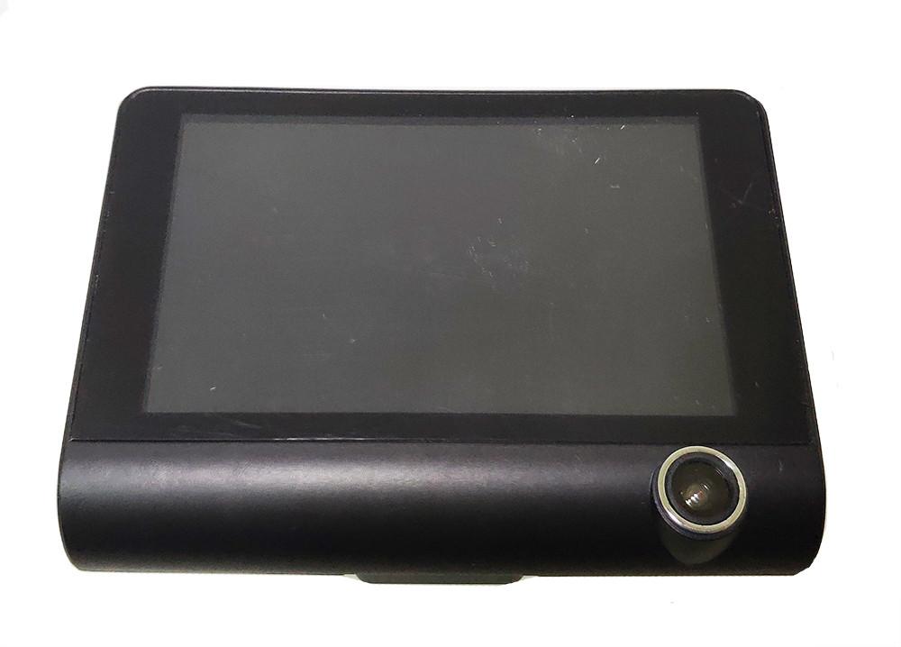 Видеорегистратор автомобильный авто DVR SD319