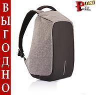 Рюкзак городской в стиле Bobby