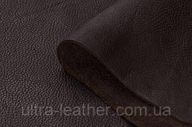 Натуральная кожа  ФЛОТАР фиолетовый, 800 (19-1623)