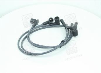 Провод зажигания ВАЗ 2108, SENS 8кл. ЕPDM компл. , 21082-3707080-01