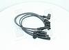 Провод зажигания ВАЗ 2108, SENS 8кл. ЕPDM компл. , 21082-3707080-01, фото 2