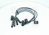 Провод зажигания ВАЗ 2108, SENS 8кл. ЕPDM компл. , 21082-3707080-01, фото 3