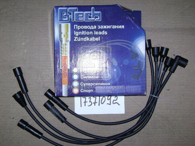 Провод зажигания ВАЗ 2101-2107 стандарт  (пр-во г.Щербинка), BT 0470