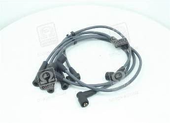 Провод зажигания ВАЗ 2108-09 ЕPDM компл. , 2108-3707080-01