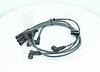 Провод зажигания ВАЗ 2108-09 ЕPDM компл. , 2108-3707080-01 , фото 2