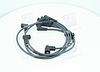 Провод зажигания ВАЗ 2108-09 ЕPDM компл. , 2108-3707080-01 , фото 3