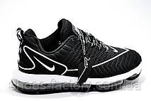 Мужские кроссовки в стиле Nike Air Max DLX 2019, Black\White, фото 2