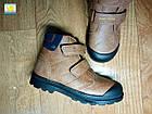 Супер - ботинки демисезонные мальчикам, р. 22,24, фото 5