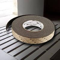 Противоскользящая лента 3M™ Safety-Walk(25 мм х 18,3м) эластичная для влажных помещений, прозрачная, 220