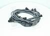 Провод зажигания ГАЗ 53, ЗИЛ 130 силикон компл. , 130-3707080-02, фото 3