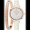 Женские кварцевые часы Pierre Lannier 390A905