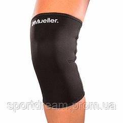 Наколенник Knee Sleeve Closed Patella Mueller 424