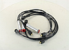 Провода зажигания OPEL VECTRA, KADETT (компл.) (пр-во Bosch), 0 986 356 722 , фото 2