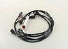 Провода зажигания OPEL VECTRA, KADETT (компл.) (пр-во Bosch), 0 986 356 722 , фото 3