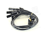 Провода зажигания (компл.) FORD FIESTA, ESCORT (пр-во Bosch), 0 986 356 700 , фото 2