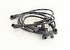 Провода зажигания (компл.)  Volvo 440, 460, 480 (пр-во Bosch), 0 986 356 852 , фото 2