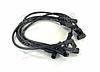 Провода зажигания FORD SCORPIO, SIERRA (компл.) (пр-во Bosch), 0 986 356 873 , фото 2