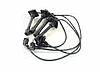 Провода зажигания TOYOTA CARINA, COROLLA (компл.) (пр-во Bosch), 0 986 356 928 , фото 2