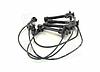Провода зажигания TOYOTA CARINA, COROLLA (компл.) (пр-во Bosch), 0 986 356 928 , фото 3