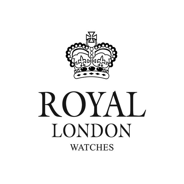Женские часы Royal London