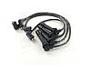 Провода зажигания MAZDA 323 (компл.) (пр-во Bosch), 0 986 357 149 , фото 2