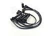 Провода зажигания MAZDA 323 (компл.) (пр-во Bosch), 0 986 357 149 , фото 3