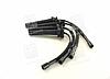 Провода зажигания ГАЗ 3102, 31105, Газель, Соболь (компл.) (пр-во Bosch), 0 986 357 052 , фото 2
