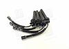 Провода зажигания ГАЗ 3102, 31105, Газель, Соболь (компл.) (пр-во Bosch), 0 986 357 052 , фото 3