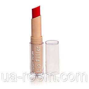Помада для губ Instant volume lip filler Aise Line AL-01, фото 2