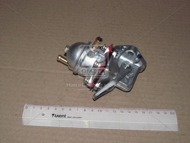 Насос топливный ВАЗ 2101 (пр-во ОАТ-ДААЗ), 21010-110601000