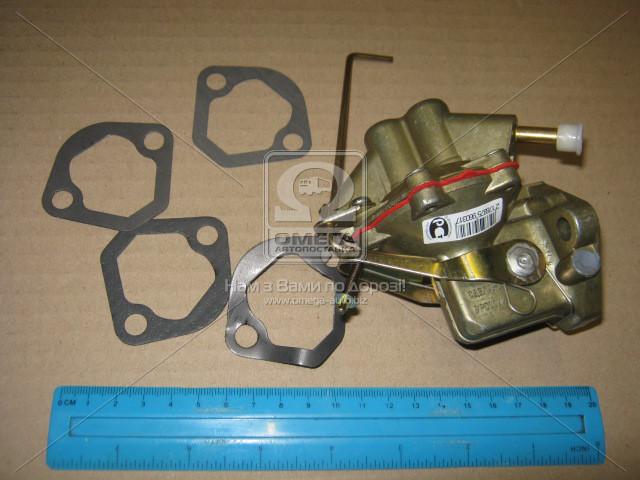 Насос топливный ВАЗ-1111 (пр-во ПЕКАР), 704-1106010-01