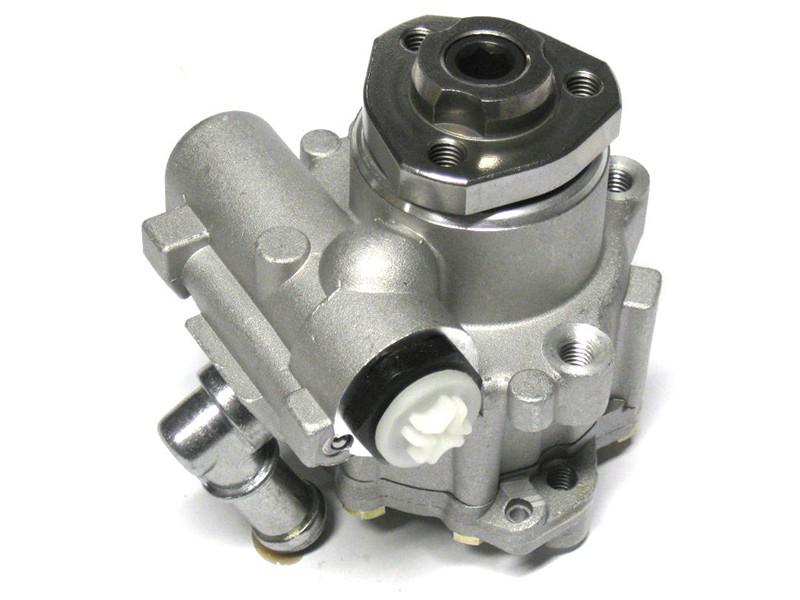 Насос гидроусилителя руля 7D0422155 VW T4 LT 2,4 D 2,5 TDi