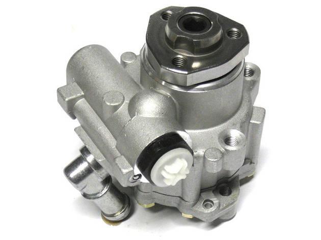Насос гидроусилителя руля 7D0422155 VW T4 LT 2,4 D 2,5 TDi, фото 2