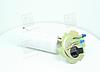 Электробензонасос (модуль) DAEWOO LANOS , 96344792, фото 3