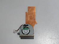 Система охлаждения Asus 1025 (NZ-7090) , фото 1