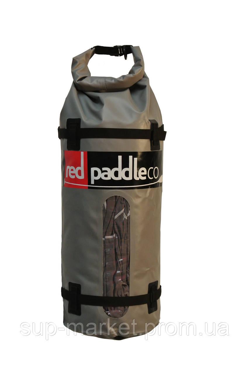Гермосумка Red Paddle Co Dry Bag 30L