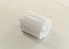 Топливный насос AUDI; SEAT; SKODA; VW (пр-во ERA), 770041A , фото 3