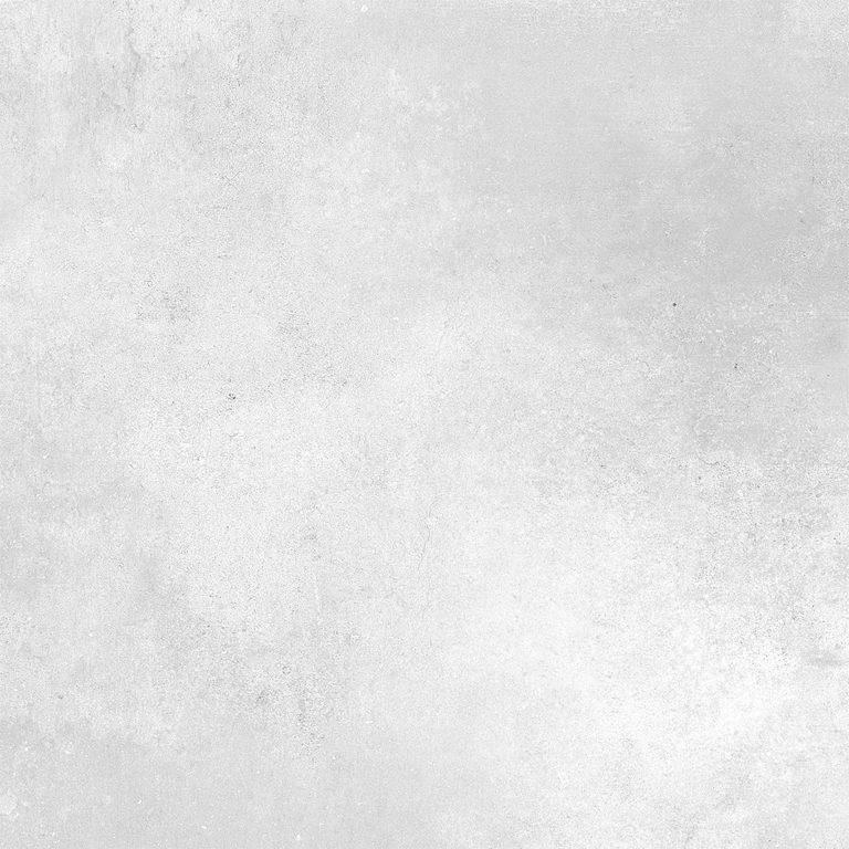 Плитка Актуал білий 600х600 мм