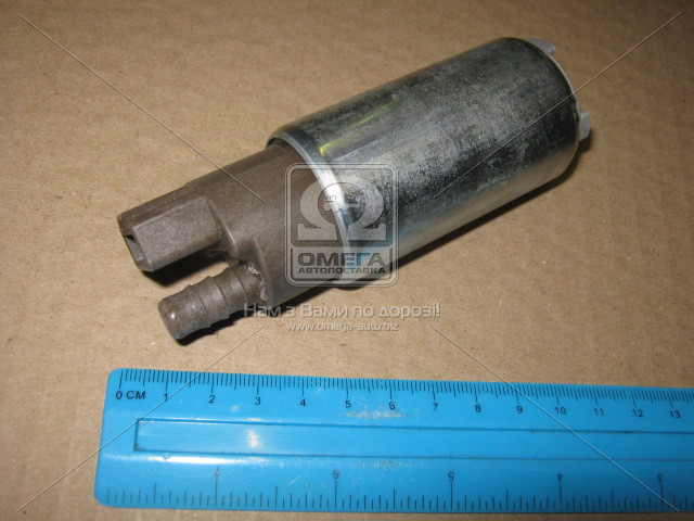 Элемент системы питания SKODA SUPER B;VW PASSAT (пр-во ERA), 775210A